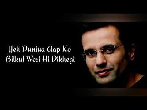 Encouraging quotes - struggle and Success  Best motivational Whatsapp Status  Sandeep Maheshwari  Sucess status