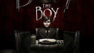 Nonton The Boy (2016) Film Subtitle Indonesia Streaming Movie Download