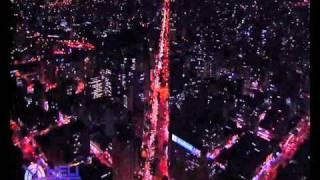 Belas imagens de nossa capital. EU AMO BH ETERNAMENTE. Que venha a copa 2014. ----- Créditos pelo video: www.helinews.com.br ----- imagens retiradas da inter...