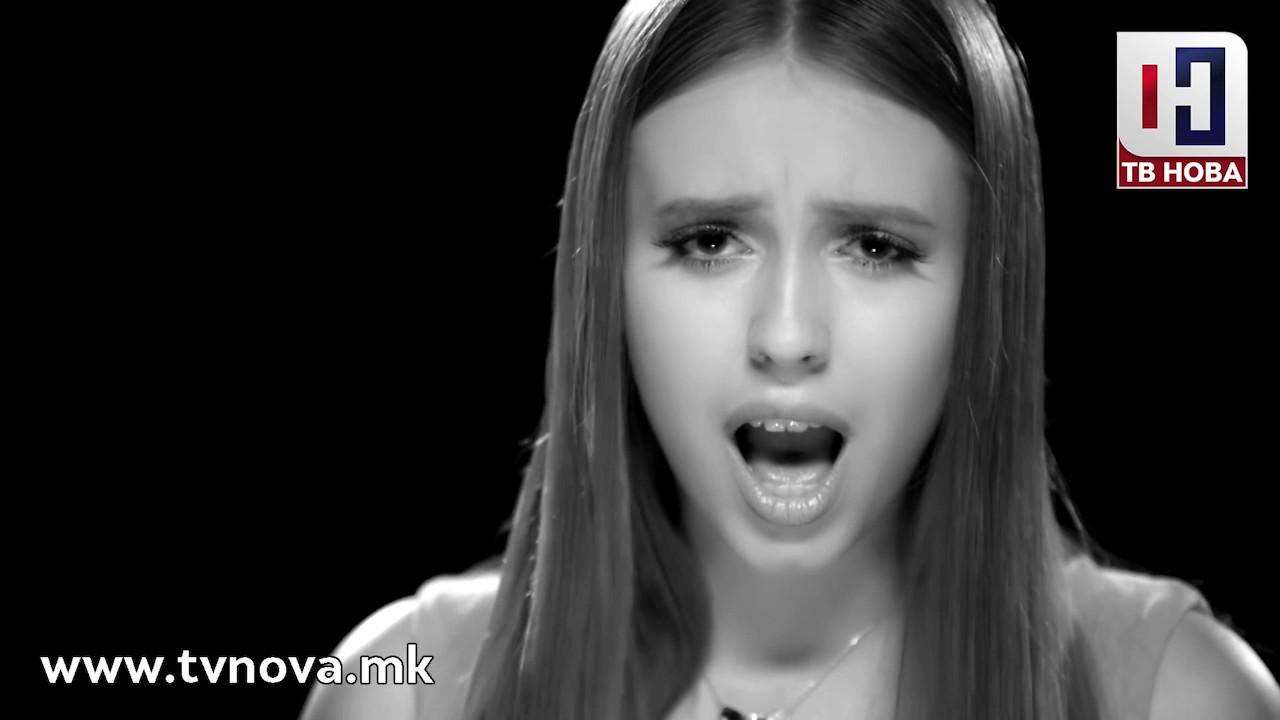 Антониа Гиговска – Гостинка во Нова Биз