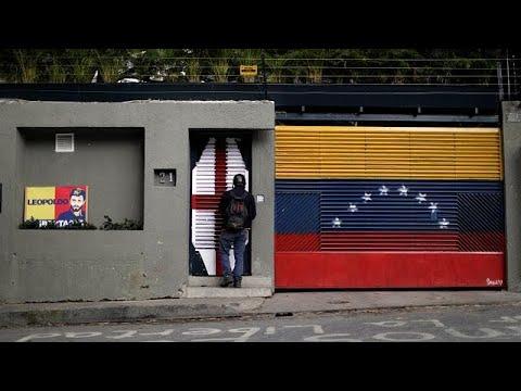Διεθνείς αντιδράσεις μετά τις συλλήψεις στελεχών της αντιπολίτευσης