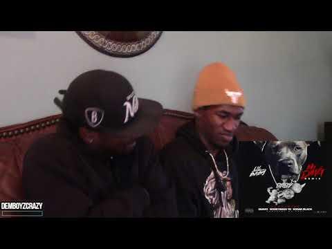 "Lil Baby ""My Dawg Remix"" Feat. Quavo, Moneybagg Yo & Kodak Black (Reaction)"