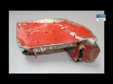 germanwings: l'audio originale della scatola nera! esclusivo!