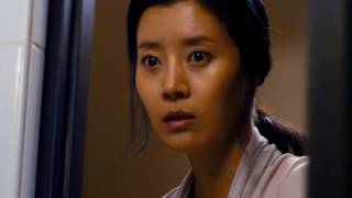 Nonton 天倫制裁 Don't Cry Mommy - Trailer 預告片 Film Subtitle Indonesia Streaming Movie Download