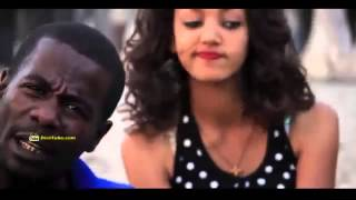 Biniam Dana ቢንያም ዳና   Begna Style በኛ ስታይል New Ethiopian Music Video 2013