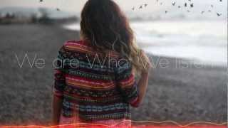 Download Lagu Gacha - Far Red Mp3