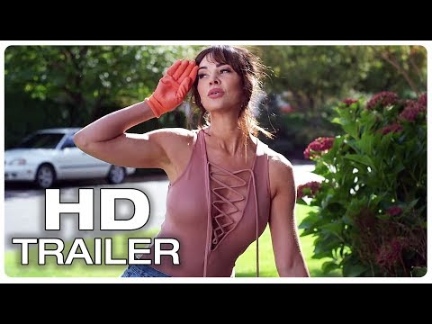 TOP UPCOMING COMEDY MOVIES Trailer (2018)