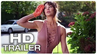 Video TOP UPCOMING COMEDY MOVIES Trailer (2018) MP3, 3GP, MP4, WEBM, AVI, FLV Mei 2018