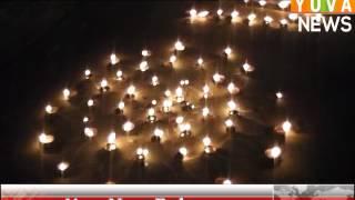 Video 07-11-2014, పోడూరు మెరక వీది కలవగట్టు Yuva News Poduru MP3, 3GP, MP4, WEBM, AVI, FLV Agustus 2018