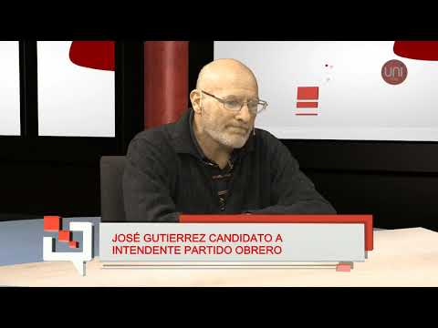 PENSAMIENTO CRÍTICO 32 - 6/06/2019