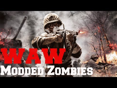 Waw Mod Menu Savegame Download Xbox Cod Hide Seek