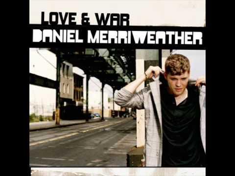 Tekst piosenki Daniel Merriweather - Chainsaw po polsku