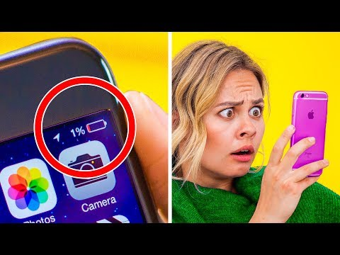 FUNNY SITUATIONS THAT EVERYONE CAN RELATE TO || Relatable Awkward Situations by 123 GO!