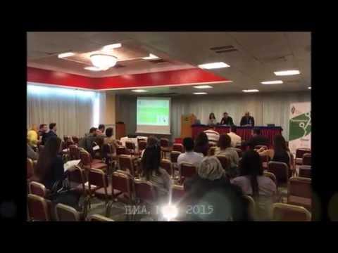 Anteprima del video Videoresoconto dei risultati del progetto di cooperazione Grecia-Italia