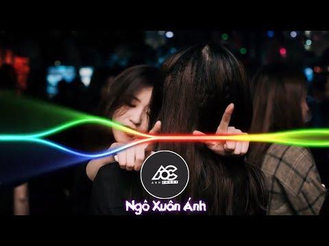 Nonstop 2018 - Bay Ke Chết Lè Lưỡi - Kin Mix [Ánh Còi Team]
