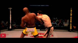 Nonton UFC 200: Anderson Silva- Anyone, Any Weight, Anytime Film Subtitle Indonesia Streaming Movie Download
