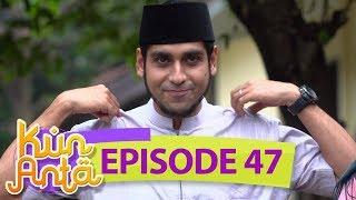 Video Ustadz Musa Kalo Akting Total Banget Yah, Keren! - Kun Anta Eps 47 MP3, 3GP, MP4, WEBM, AVI, FLV Mei 2018