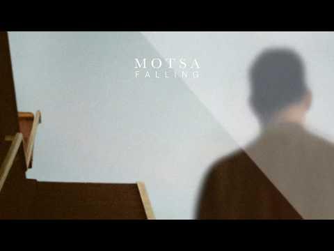 MOTSA - Falling (Official Audio)