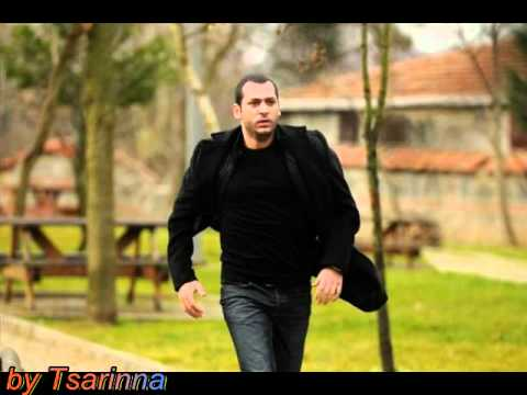 ask ve ceza episode 10 -