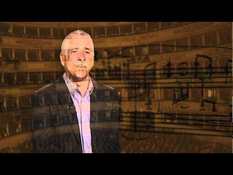 San Diego Opera Talk! mit Nick Reveles: Der Rosenkavalier