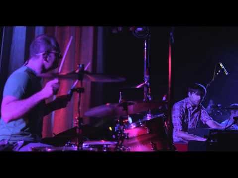 Death Cab for Cutie & The Magik*Magik Orchestra Tour Trailer #2