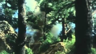 Video Koseidon  episodio 01 L'Avventura incomincia MP3, 3GP, MP4, WEBM, AVI, FLV Oktober 2018