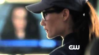 Video Nikita - Season 4 -  New Promo MP3, 3GP, MP4, WEBM, AVI, FLV September 2018