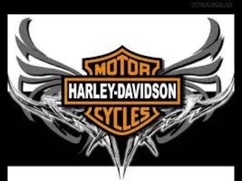 Harley Davidson Série   Ep 2 HD