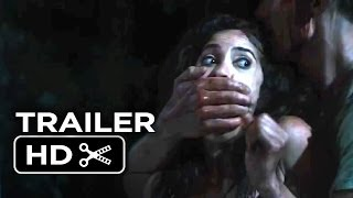 Nonton Muck Official Trailer  2014    Jaclyn Swedberg Horror Movie Hd Film Subtitle Indonesia Streaming Movie Download