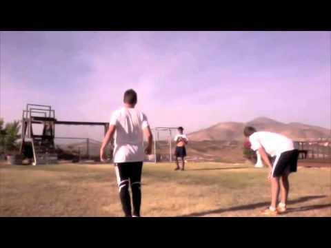 backyard soccer bloopers.m4v