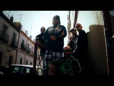 """Los Verdaderos Veteranos – """"Dejavú"""" [Videoclip y Descarga]"""