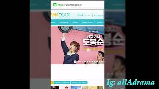 Video How to download K-drama/ Asian drama on  Mobile MP3, 3GP, MP4, WEBM, AVI, FLV Januari 2018