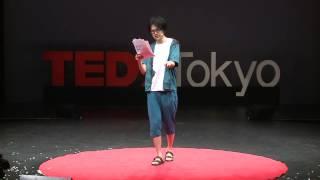 渋谷ヒカリエから新しい文化は生まれない!? 文化を生むために必要なコミュニティと箱とは 宇野常寛  TEDxTokyo