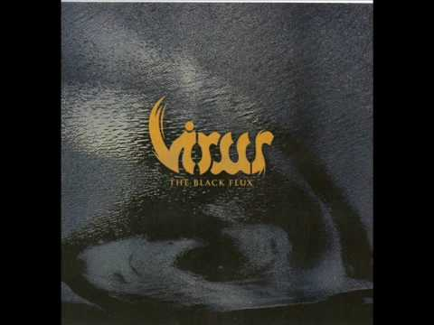 Virus - Strange Calm online metal music video by VIRUS