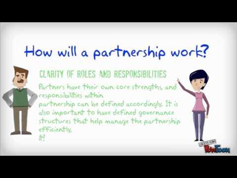 Kagmata - Social Mobilization Continuum: