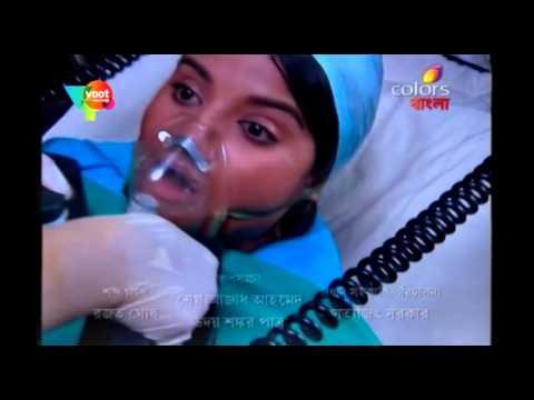 Sohagi-Sindur--7th-April-2016--সোহাগী-সিন্দুর