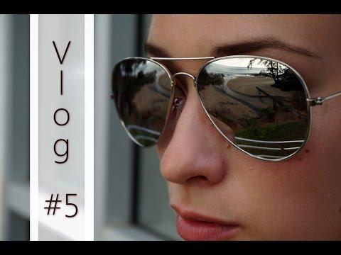 Follow me around – Vlog  5 – Thailand – Phuket – Hitler – Polizeiwache – Wanaburi Resort