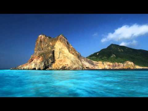 Классная Музыка Для Души - Музыка От Депрессии Для Поднятия Настроения (видео)