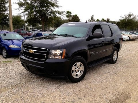 Z71 Chevy Truck chevy tahoe | You Like Auto