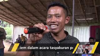 Video GASS POLL WANI WIRANG...... PAMER BOJO cover JUMARI #pamerbojo #sahabat MP3, 3GP, MP4, WEBM, AVI, FLV Juni 2019