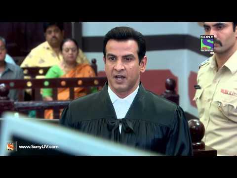 Video Adaalat - अदालत - Kadghare Mein Judge - Episode 368 - 24th October 2014 download in MP3, 3GP, MP4, WEBM, AVI, FLV January 2017