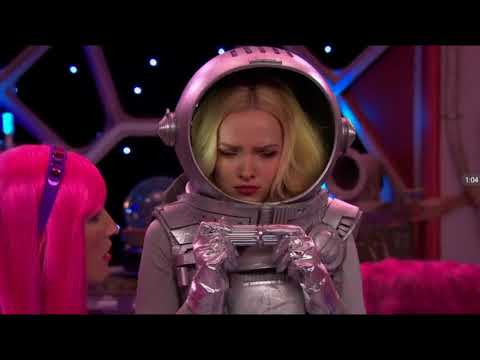 """liv and Maddie Cali style season 4 ep 2 """"LINDA AND HEATHER A ROONEY"""" part 6"""
