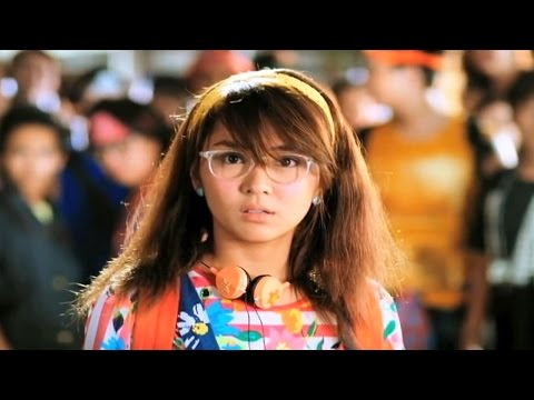 Till I Met You - Angeline Quinto (Official Theme Song of She's Dating The Gangster)
