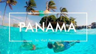 Nonton Panama 2015 Film Subtitle Indonesia Streaming Movie Download