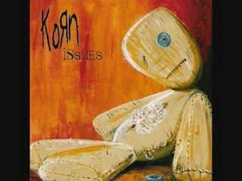 Tekst piosenki Korn - Counting po polsku