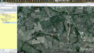 Video Tutorial de uso de Google Earth como herramienta Parte 1 MP3, 3GP, MP4, WEBM, AVI, FLV Juli 2018