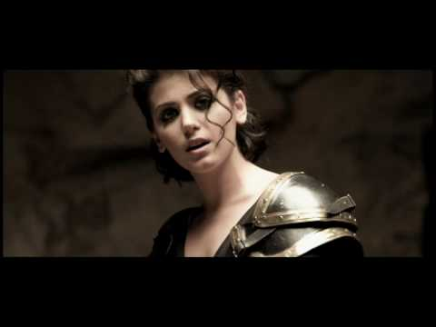 0 Video: Katie Melua The Flood