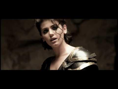 Katie Melua - The flood lyrics
