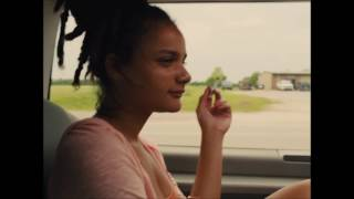 Nonton Van Dance Song Scene  Out The Mud    American Honey  2016    1080p Hd Film Subtitle Indonesia Streaming Movie Download