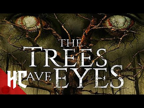 The Trees Have Eyes | 2020 Horror Movie | Horror Central